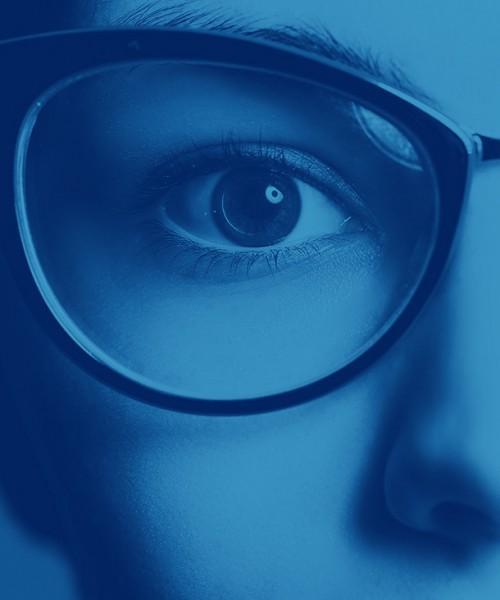 Dr Eye Vision