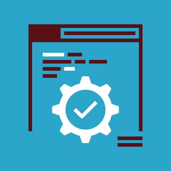 Optimize Titles & Meta Descriptions